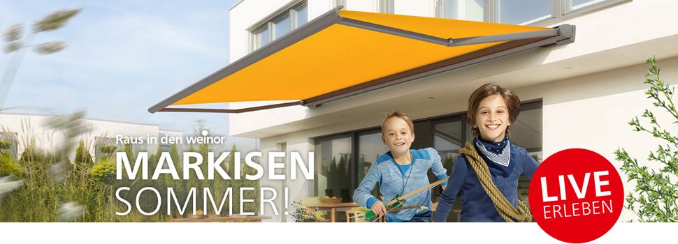 Rolladen Handel Porz Sonnenschutz Und Hausautomation
